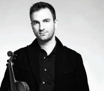 ARLEMM 2016: Stefan Milenković – Samomotivacija je faktor uspeha