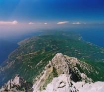 ATOS – od mitološke bitke do monaške države