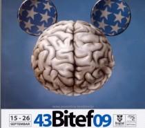 Bitef i slogan kao stav