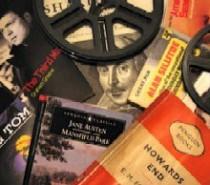 Književnost i film – dve strane iste linije