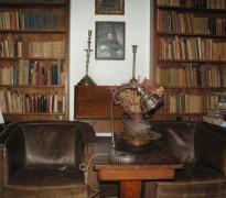 Na ovom mestu živela je i stvarala – ISIDORA SEKULIĆ (1877-1958)