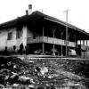 Novi život starog hana u Sopotu