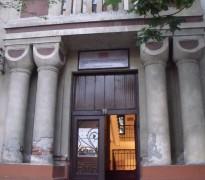 Kuća koja krije istoriju srpske umetnosti 70 godina