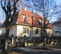 Kuća pamti – Veselin Čajkanović (1881-1946) (1)