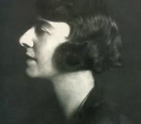 Hod po snovima – Anica Savić Rebac (1892–1953)