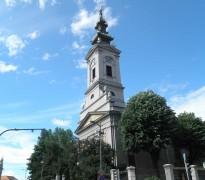 Saborna crkva, svedok beogradskih vekova