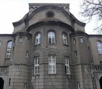 Zaboravljena crkva Svete Natalije mučenice u Beogradu