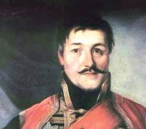 Milan Đ. Milićević: Karađorđe Petrović 4: O ličnosti Karađorđa Petrovića