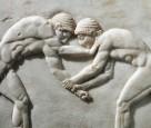Olimpijske igre duha i tela