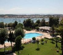 Nije kasno za sjajno letovanje na Peloponezu!