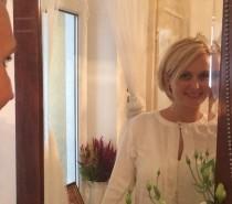 Predstavljamo MELODE: Jelena Budisavljević