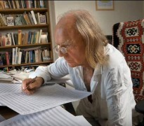 Džon Tavener – muzika kao put ka Bogu