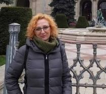 Predstavljamo MELODE: Dragana Uljarević
