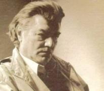 Stevan Raičković o Desanki Maksimović