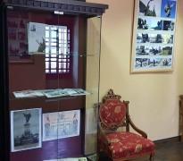 Spomenik kosovskim junacima, svedok epohe