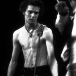 Punk, Sid Vicious
