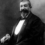 Kasina, Đoka Bogdanović