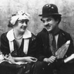 Najpoznatija skitnica na svetu – Čarli Čaplin