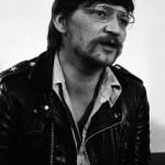 Reiner Werner Fassbinder