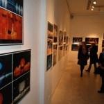 Tabacki u Galeriji SANU