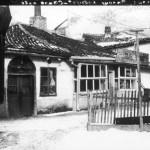 Varos Kapija u Beogradu