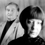 Jasmina Mihajlović: Živeti za književnost do poslednje strune svog DNK