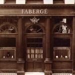Faberge, Petersburg