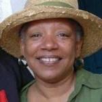Žena je na Kubi pesnikinja i kad ne piše