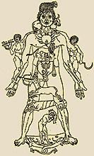 astralni