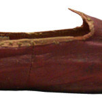 zenske cipele 1830