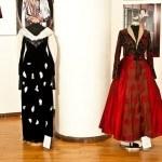 Modne kolekcije Olje Ivanjicki
