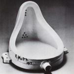 Marsel Dišan, jedan od najuticajnijih umetnika u dvadesetom veku