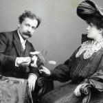 Renne Lalique