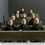 Avangardno pozorište Tadeuša Kantora