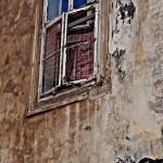 prozori Ž. basic- Savic