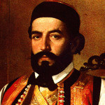Jovan Skerlić: Petar Petrović Njegoš (1)