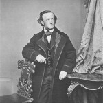 Rihard Vagner