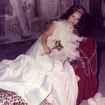 Biserka Cvejić, operska diva: Opet bih izabrala operu