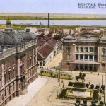 Prva srpska opera