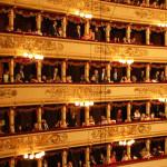 Operske kuće koje prkose vremenu