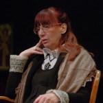 Silvana Hadži-Đokić: Čuda su nam potrebnija nego ikad