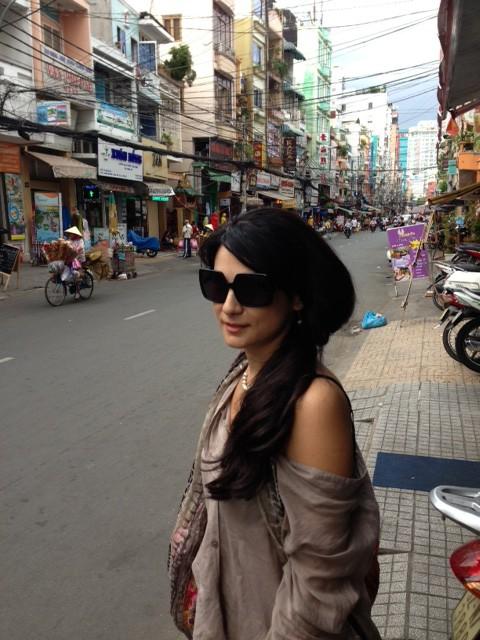 Vjera u Vijetnamu