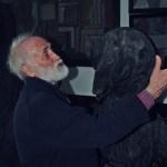 Milan Stanisavljević, pored svog dela,