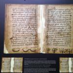 stari rukopis Narodna biblioteka