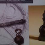 Kalemegdan izlozba hriscanstvo