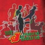 Mašta bašta - debi album