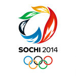 U susret Olimpijskim igrama – možda ovo niste znali