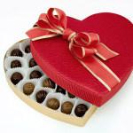 Sveti Valentin i sveti Trifun, dva značenja praznika