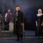"""Spektakl sa večnim songom Igoovih junaka – obnovljen mjuzikl """"Jadnici"""" u Madlenianumu"""