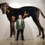 ISTRA BEOGRAD– izložba istarskih umetnika u Etnografskom muzeju u Beogradu